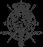 La Belgique au Mali